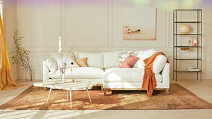 Product Image - Alex Sectional
