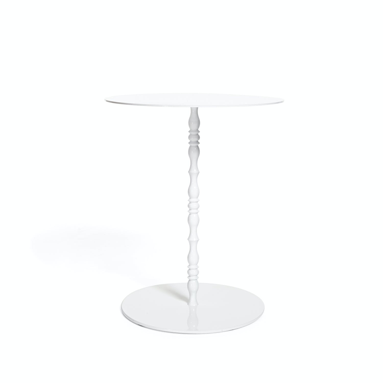 Product Image - Vanity Table