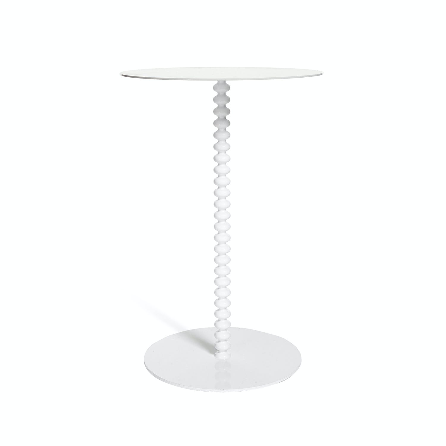 Product Image - Harry Table