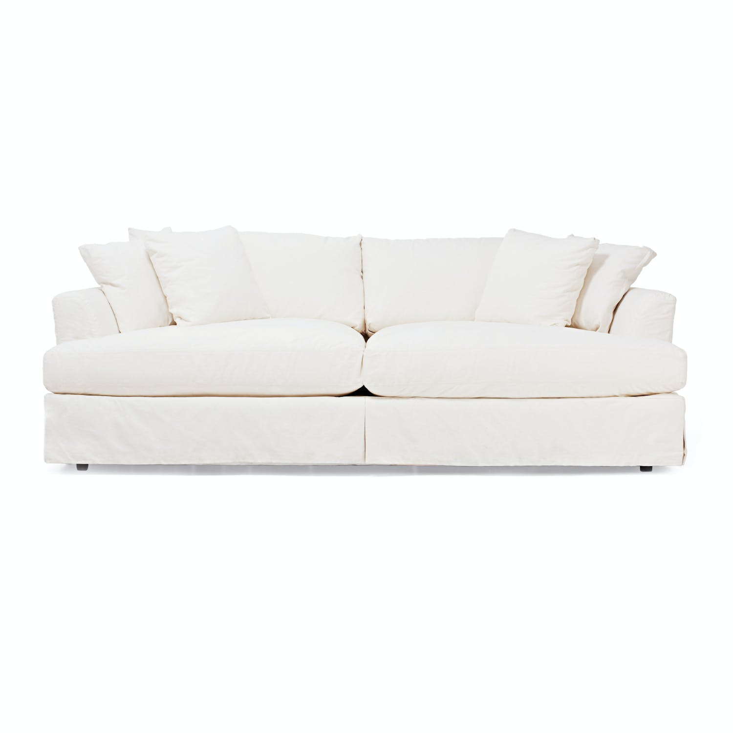 "Product Image - Martha's Vineyard 74"" Sofa"