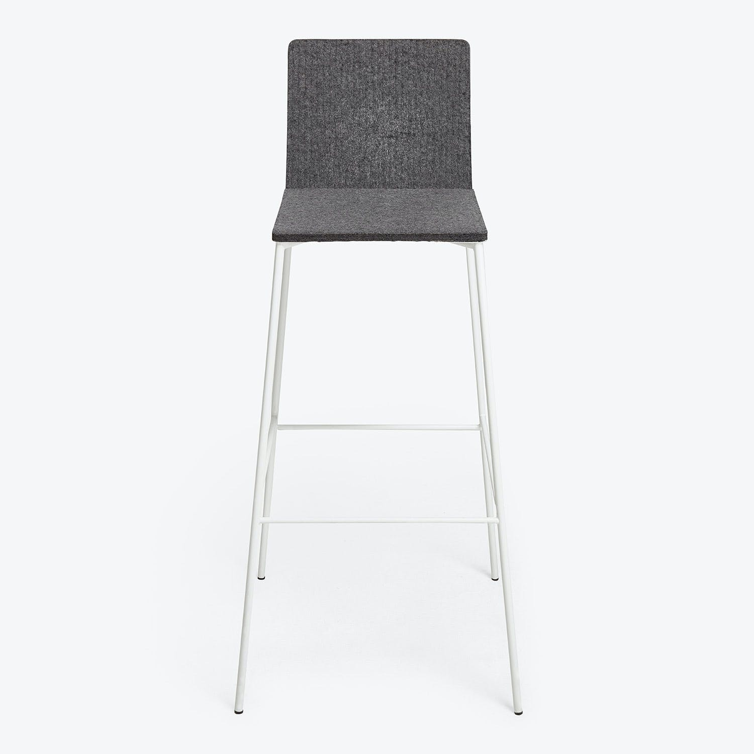 Product Image - Integral Manhattan Counter Stool