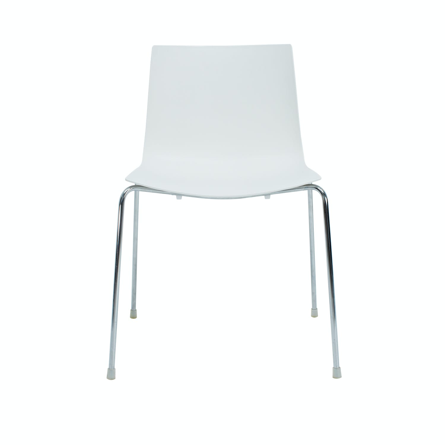 Product Image - Catifa 46 Chair