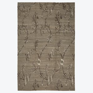 Product Image - Transitional Rug - 12'x17'11""