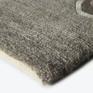 """Product Image - Transitional Rug - 12'x17'11"""""""