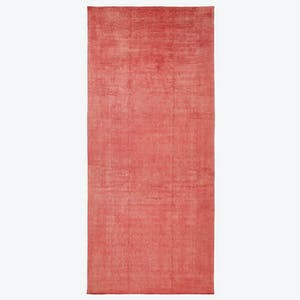 "Product Image - Color Reform Rug - 9'11""x22'5"""