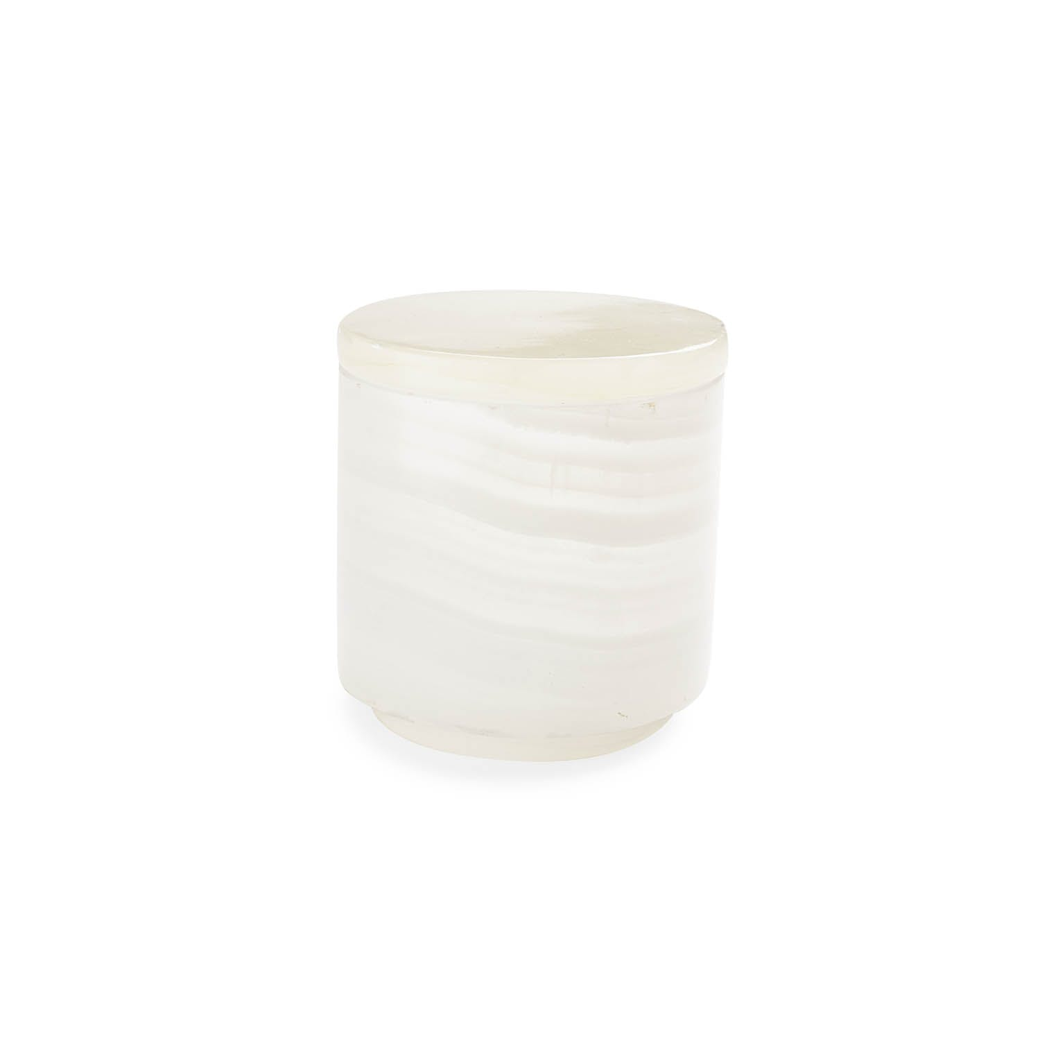 Product Image - Hielo Canister