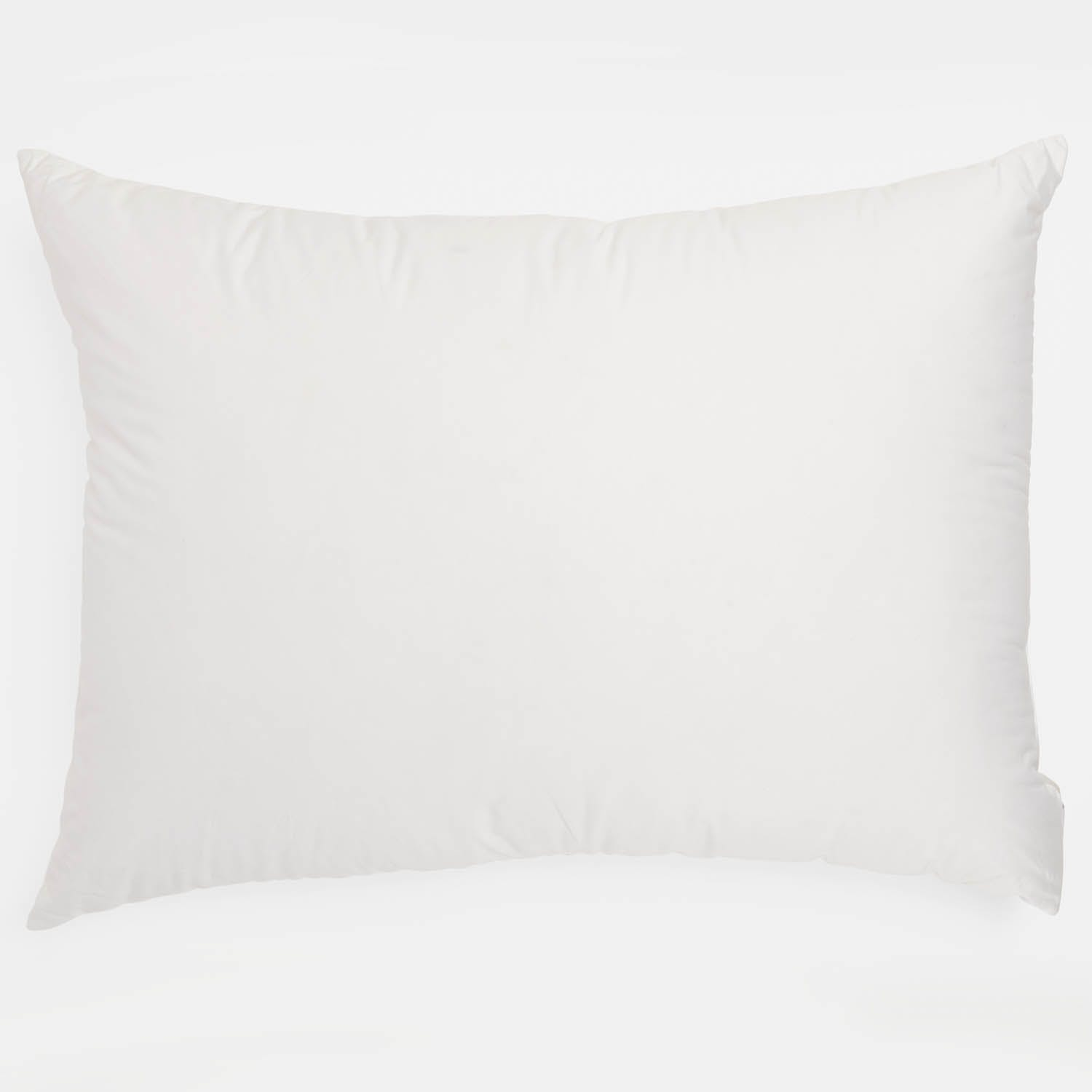 Product Image - Bliss Super-Soft Pillow