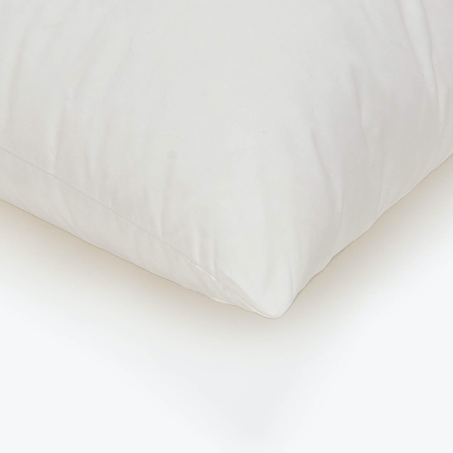 Simply Down Bliss Super-Soft Standard Pillow