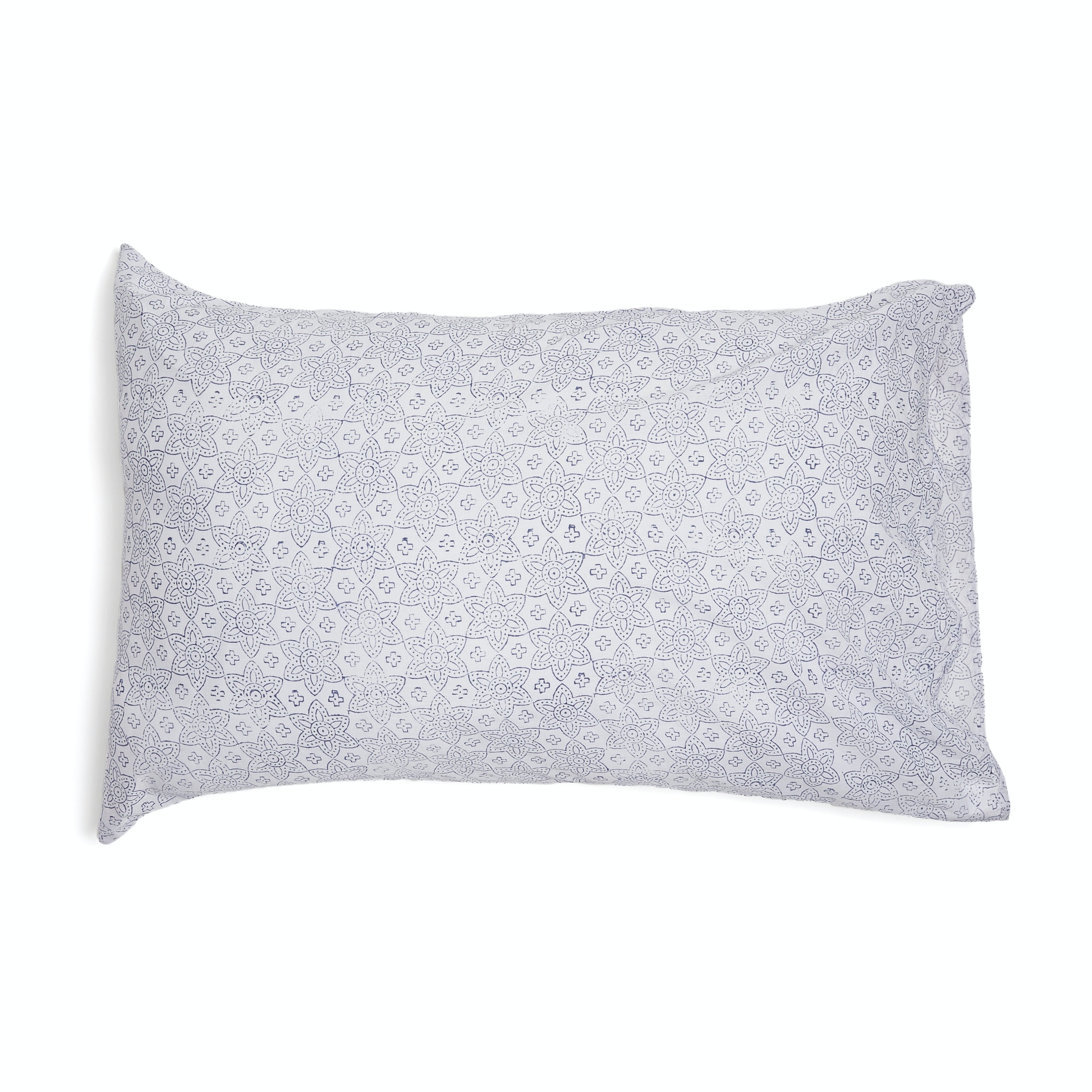 Product Image - Cross Pillowcase