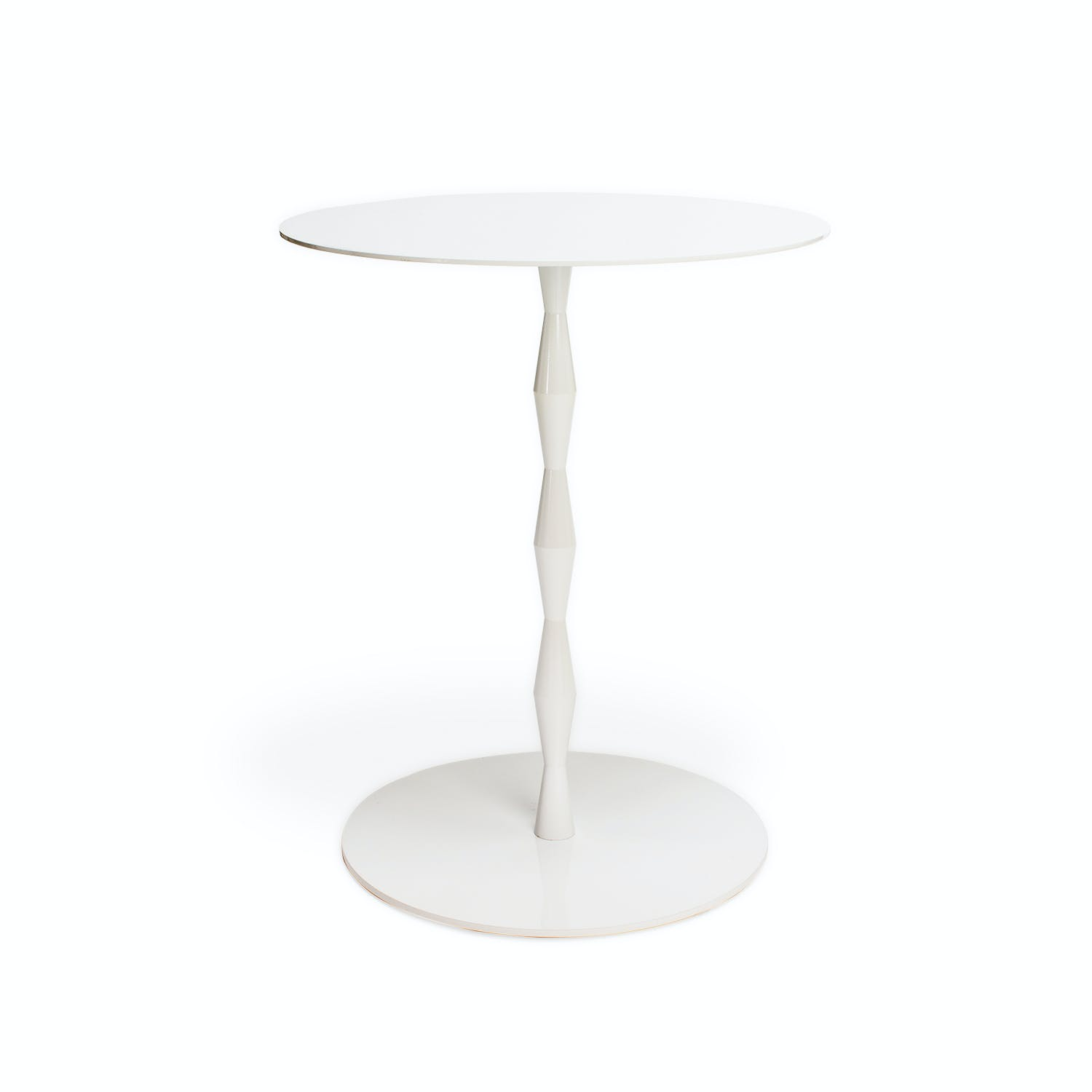 Product Image - Fortuny Table