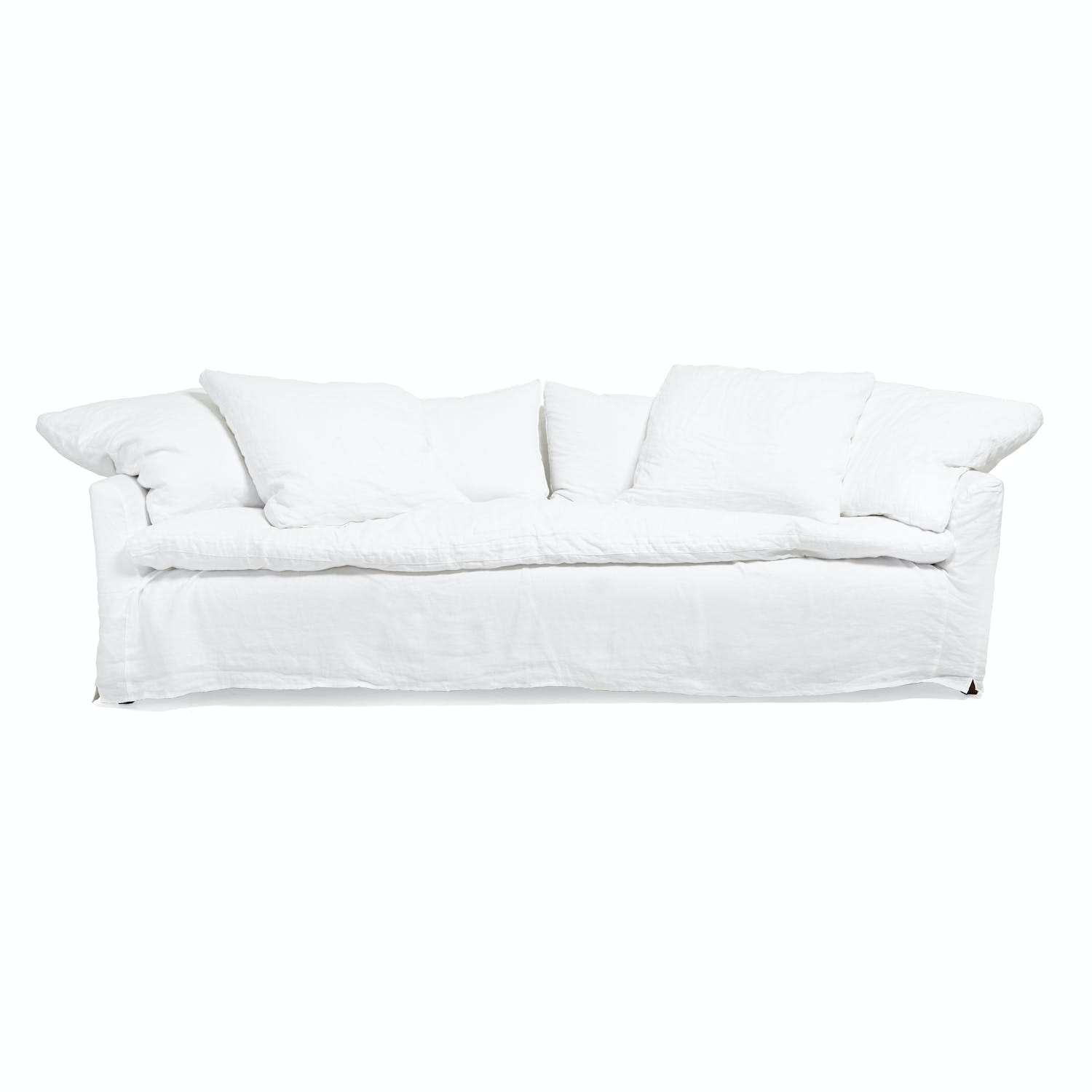 Product Image - Dream Sofa