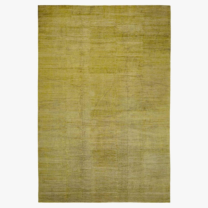 "Product Image - Contemporary Rug - 11'11"" x 18'"