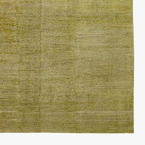 """Product Image - Contemporary Rug - 11'11""""x18'"""