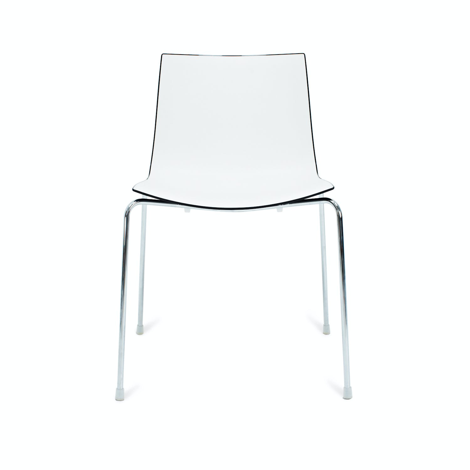 Product Image - Two-Tone Catifa 46 Chair