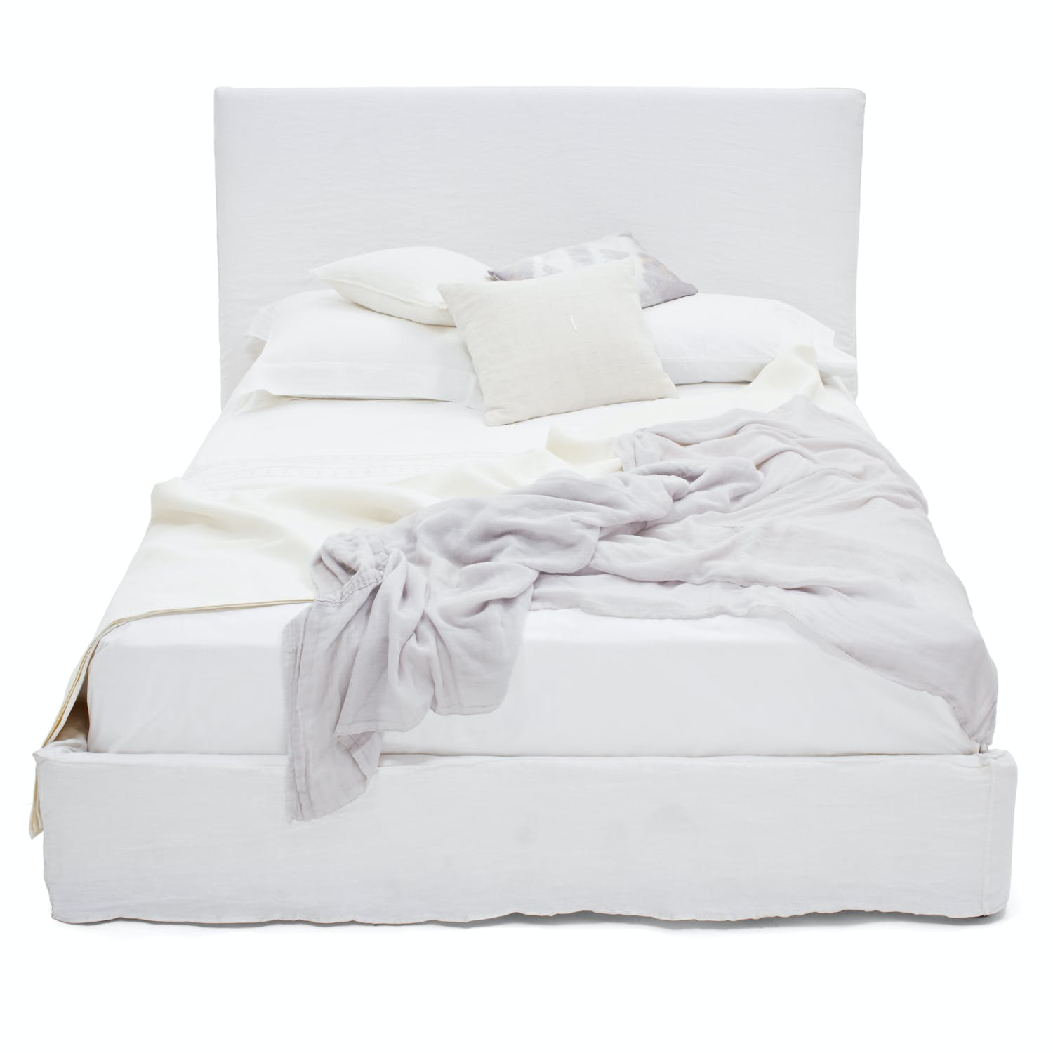 Product Image - ABC Pure by Cisco Light Bed