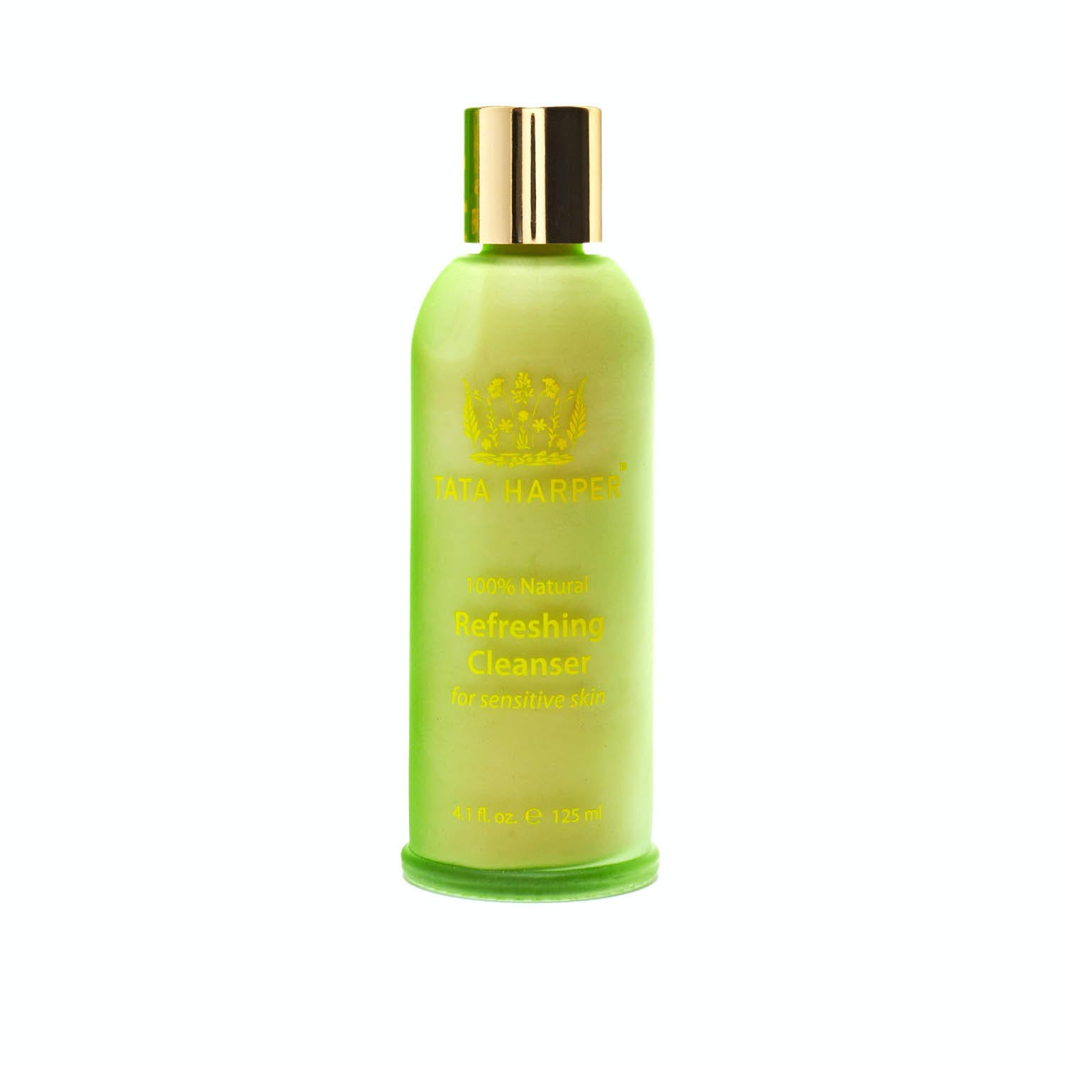 Product Image - Tata Harper Refreshing Cleanser