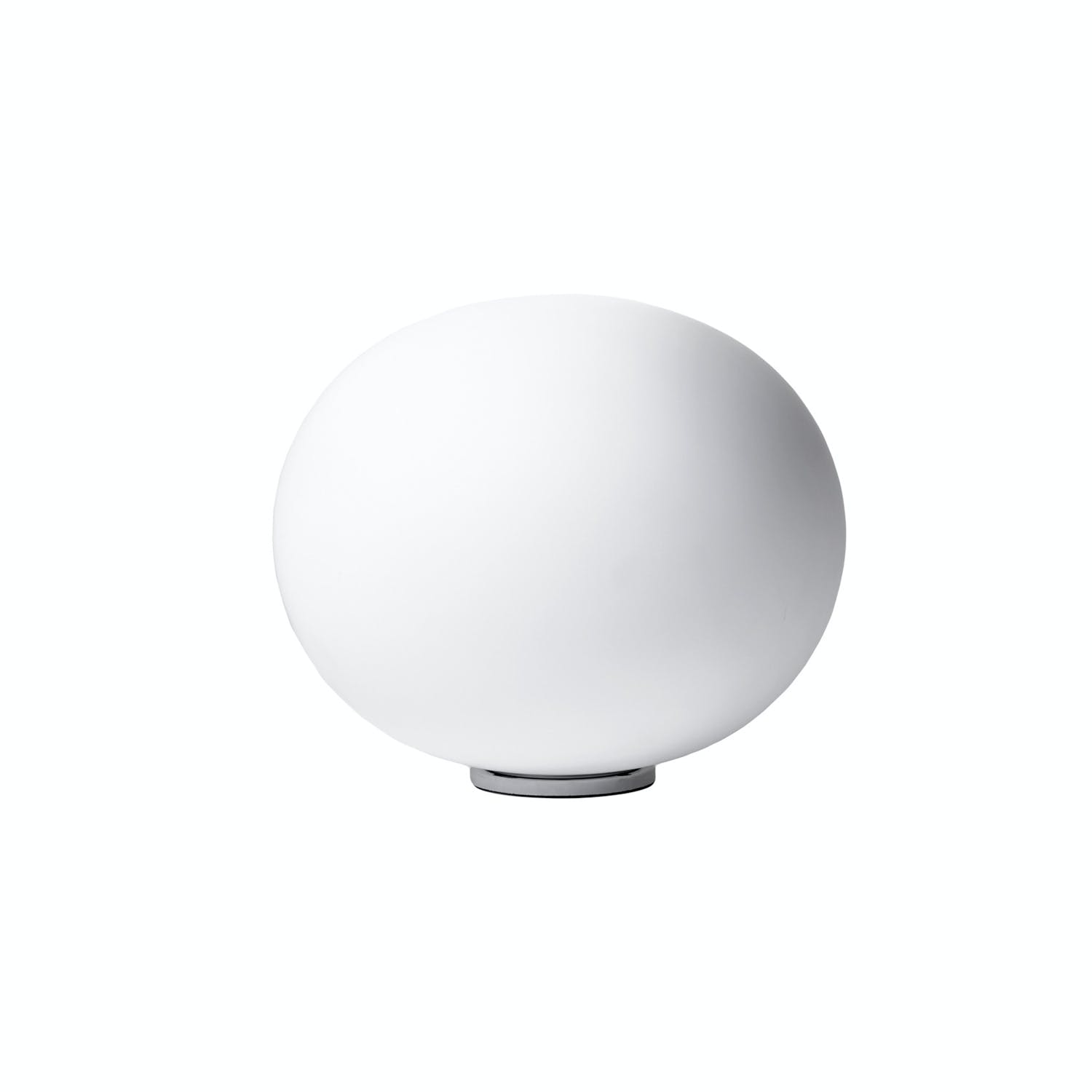 Product Image - Glo Ball Table Lamp