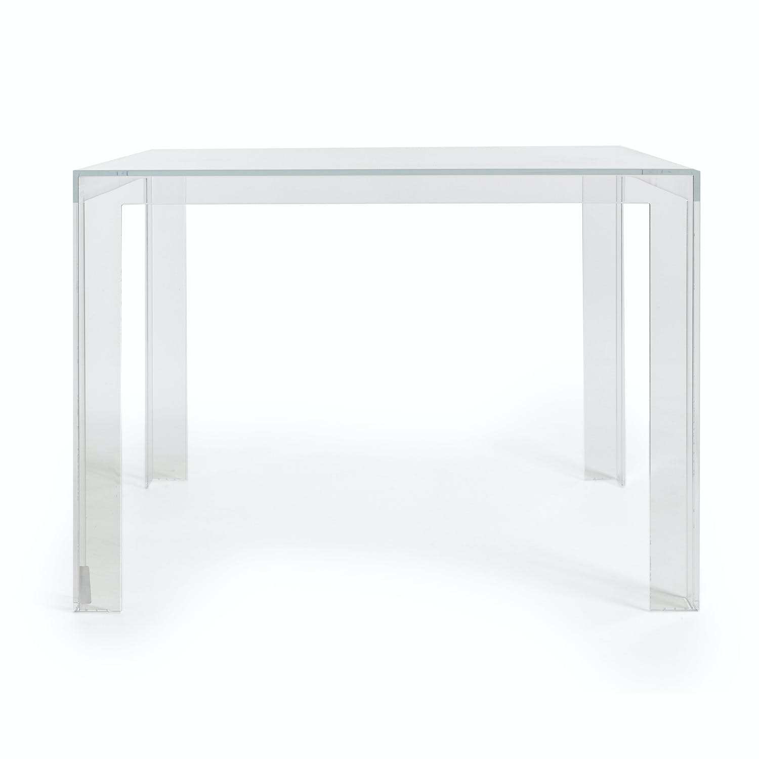 Product Image - Invisible Dining Table