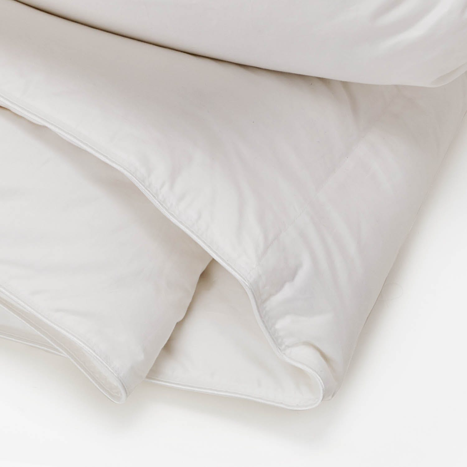 Simply Down Bohemia Winter King Comforter