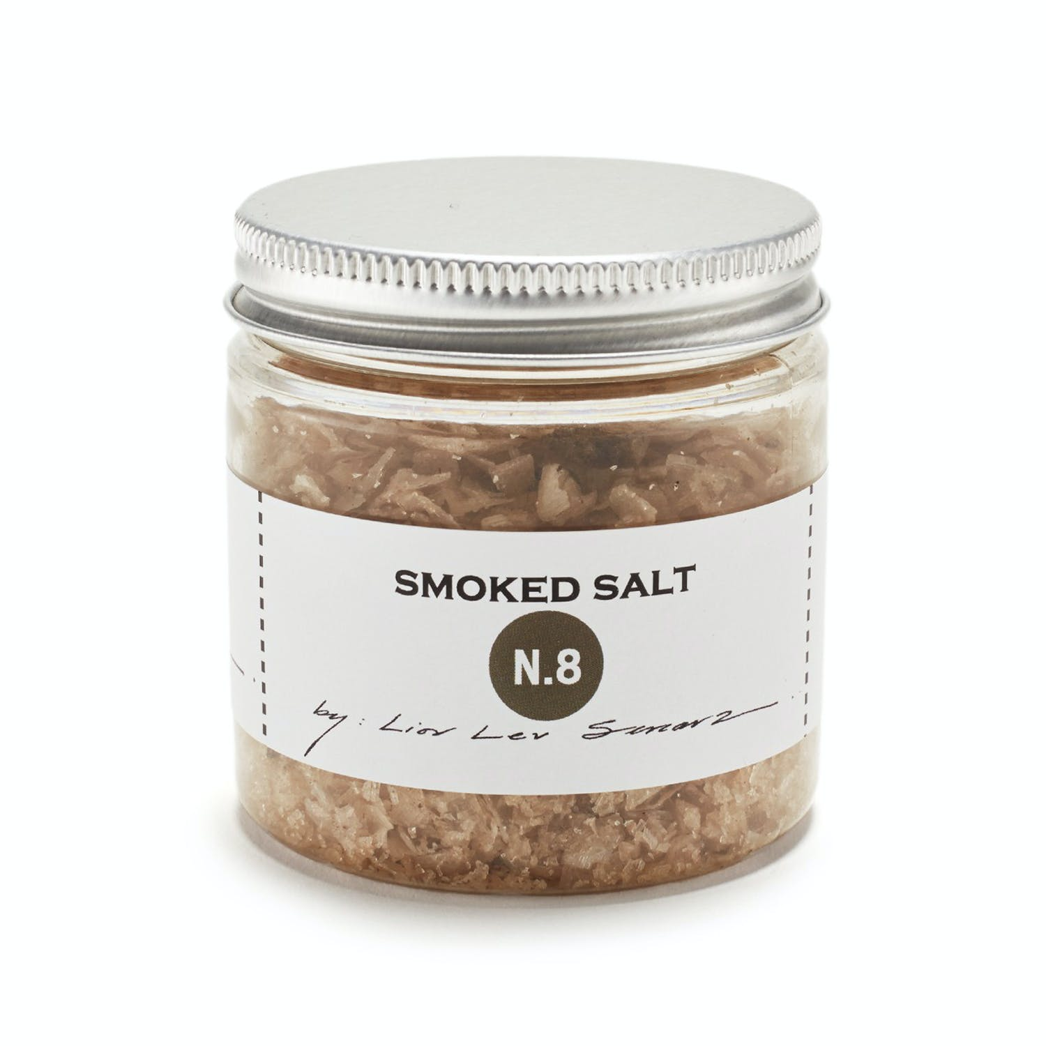 Product Image - Epice Smoked Salt