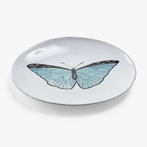 Product Image - Papillon Plate