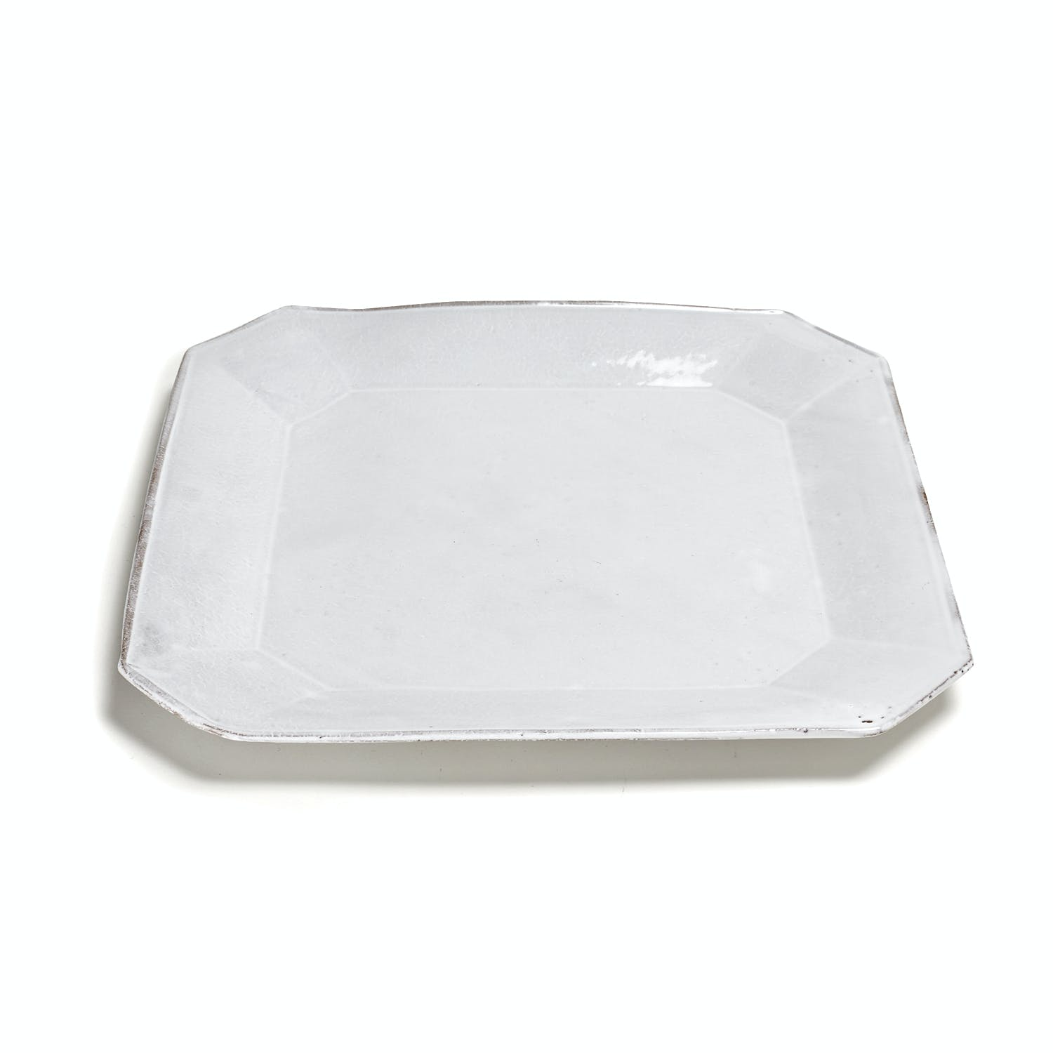 Astier de Villatte Revolution Square Server
