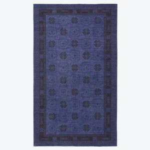 "Product Image - Color Reform Rug - 7'10""x13'4"""