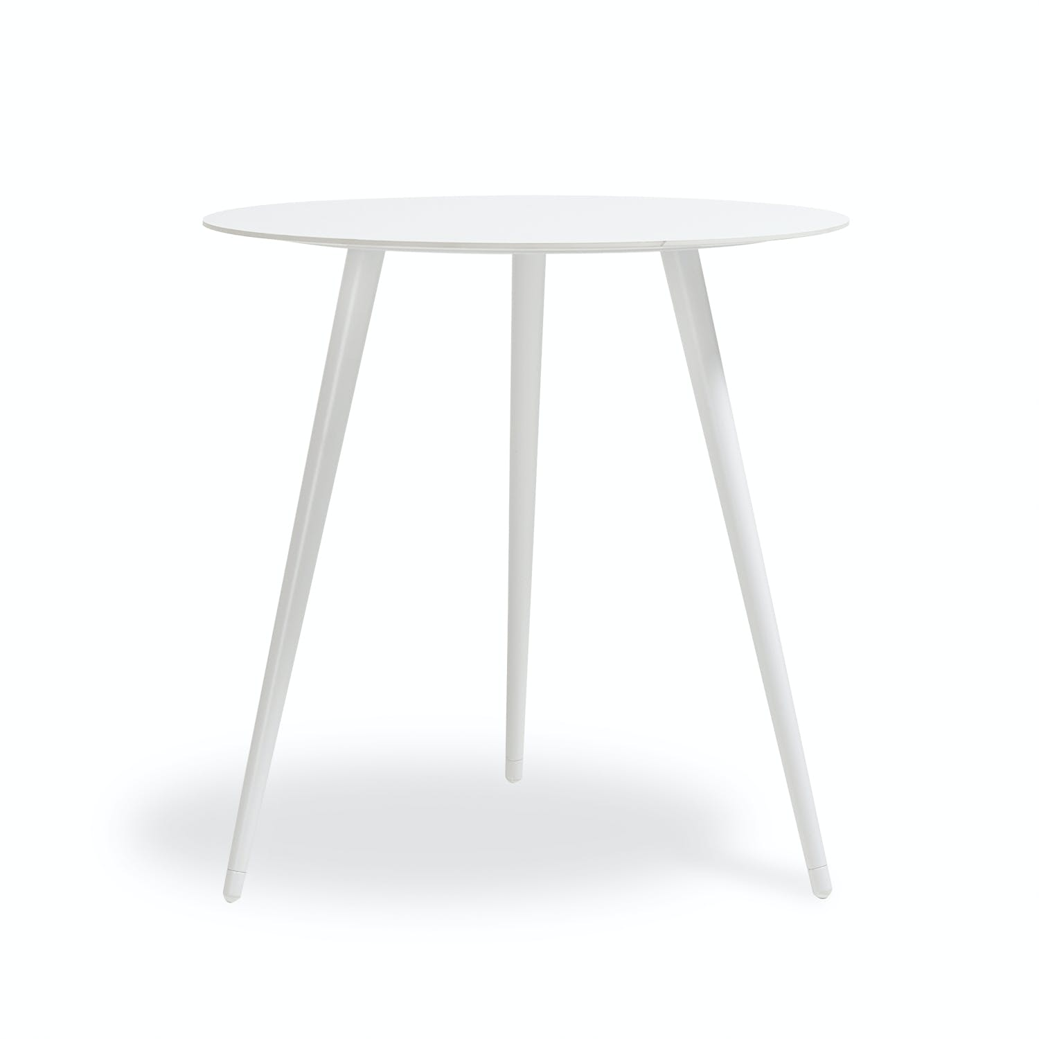 Product Image - Pulp Side Tables