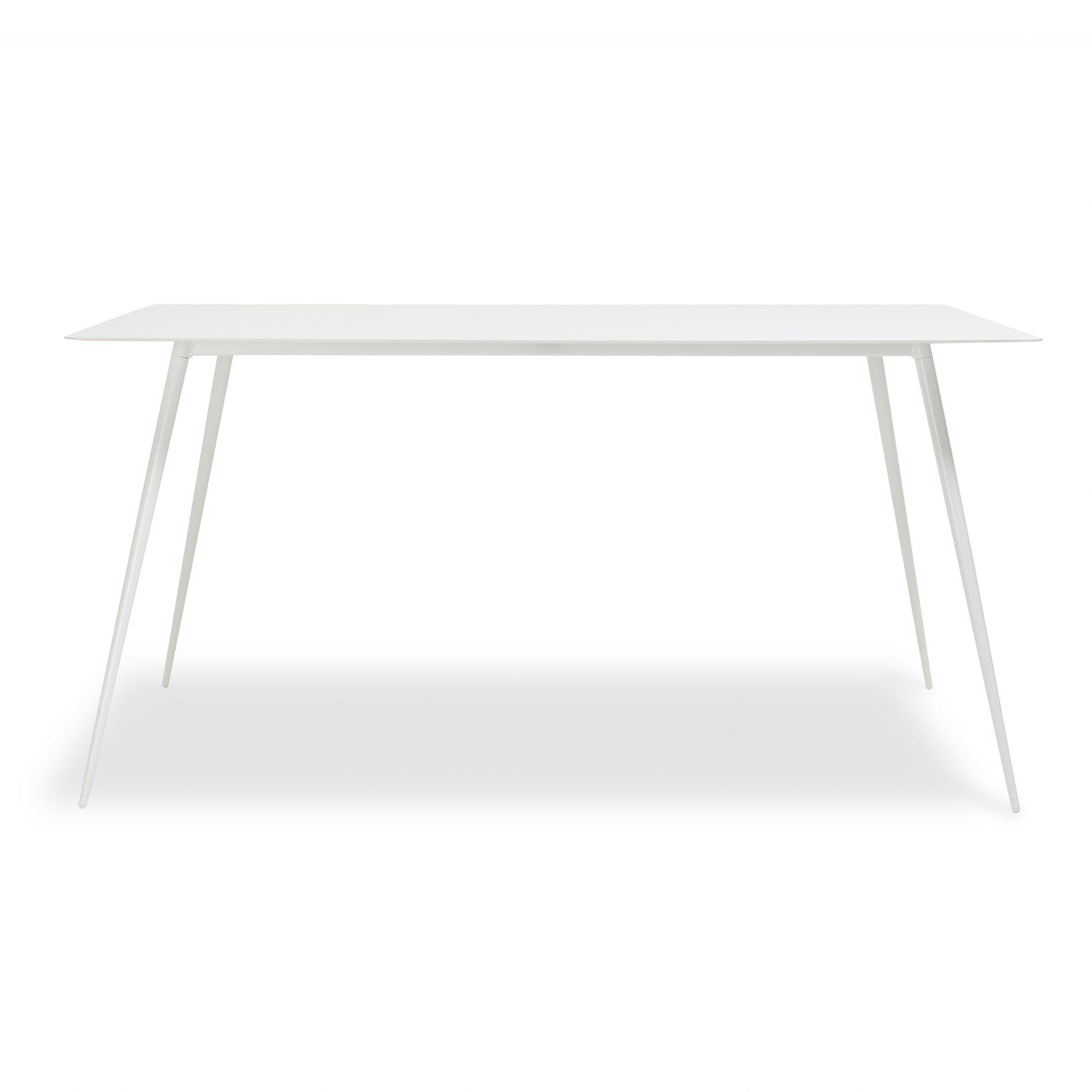Product Image - Pulp Dining Table White