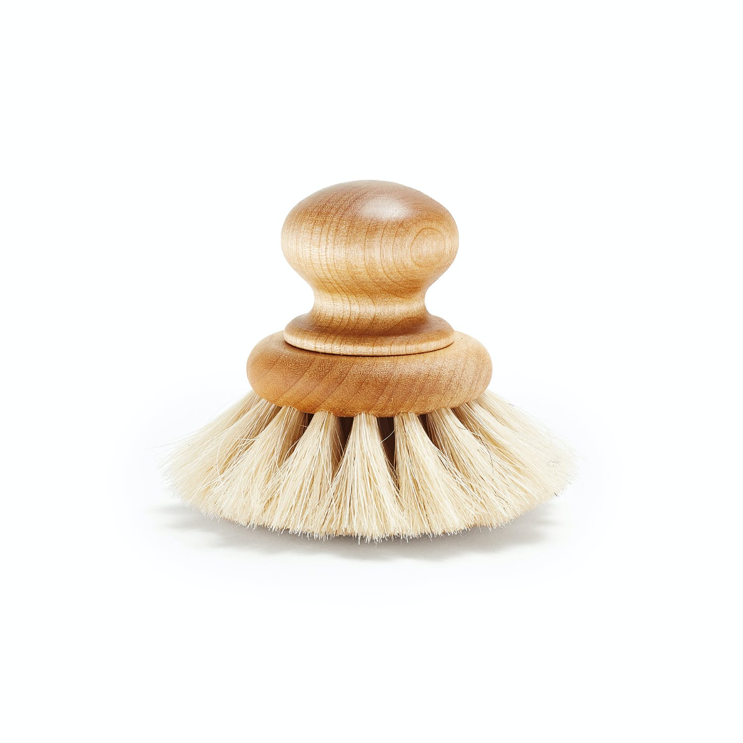 Birchwood Dish Brush