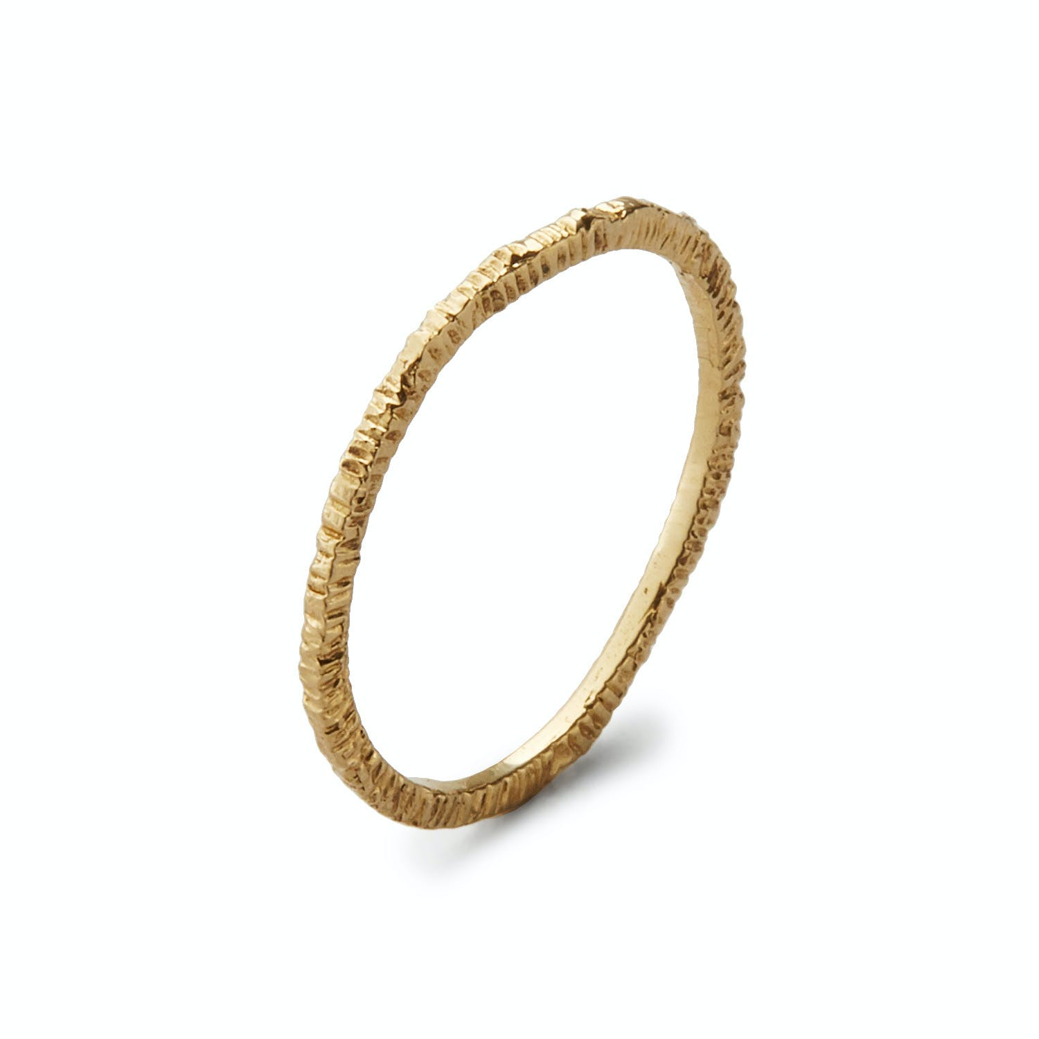 Product Image - Danielle Welmond Gold Lace Band