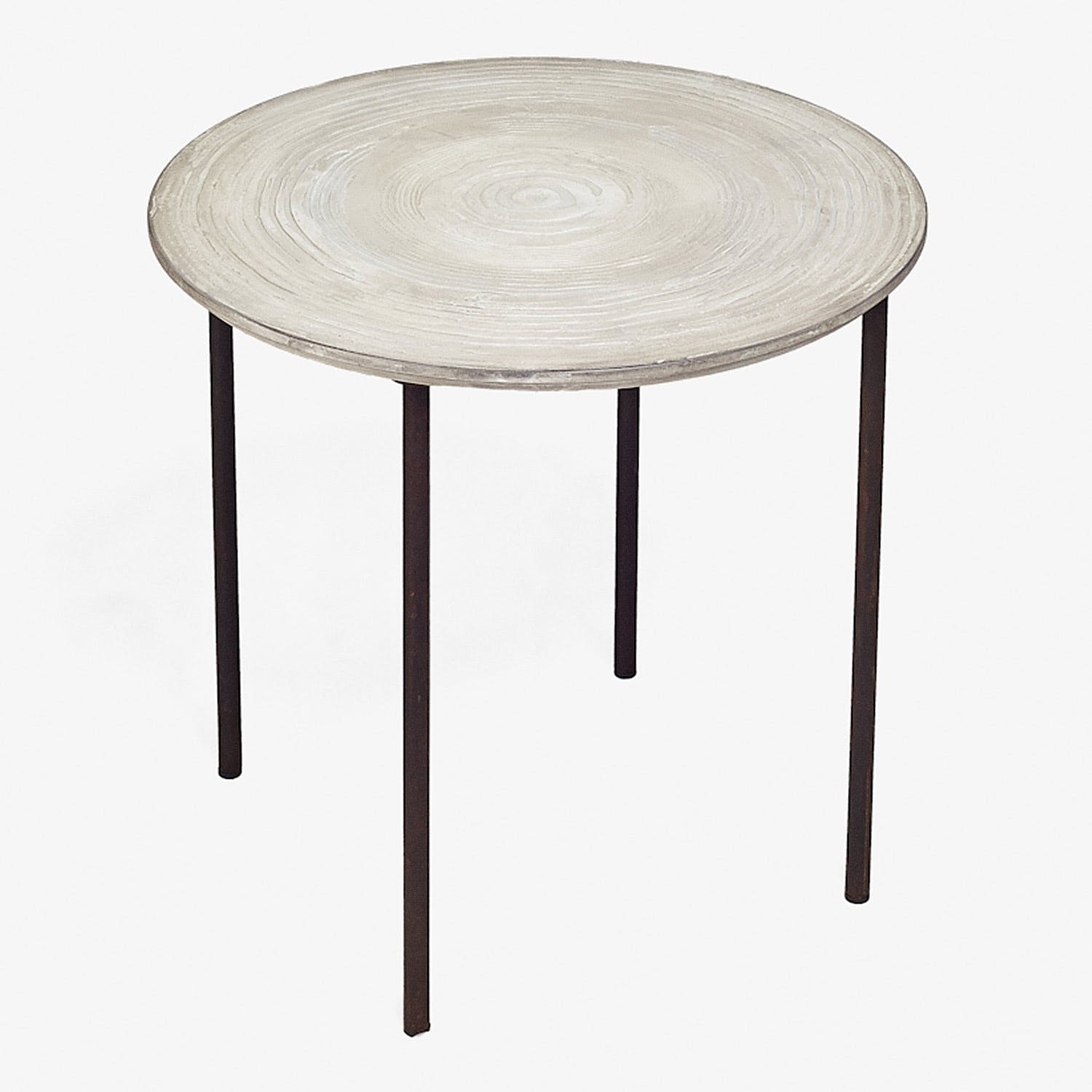 Product Image - Mos Design Side Table Sand