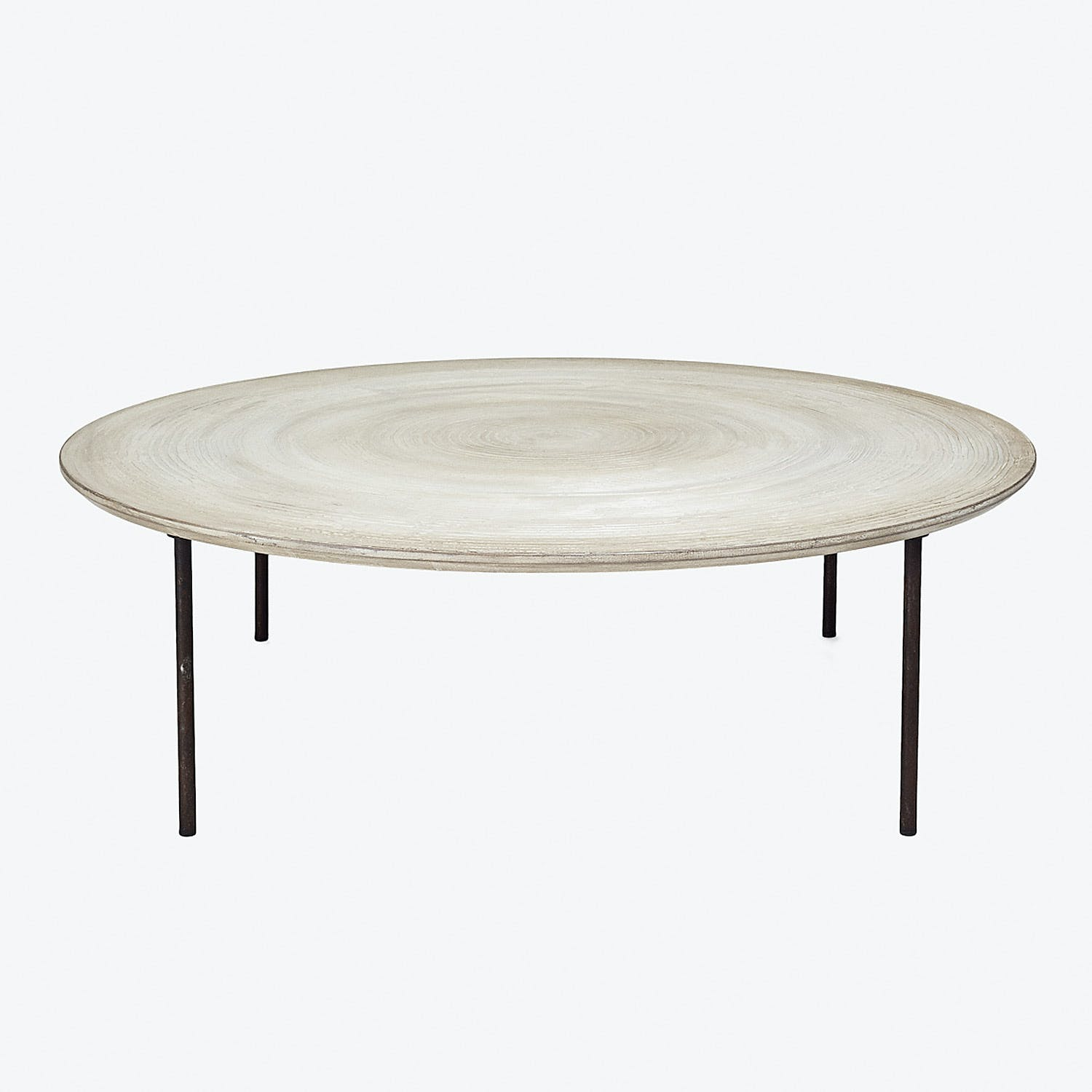 Mos Design Coffee Table Sand