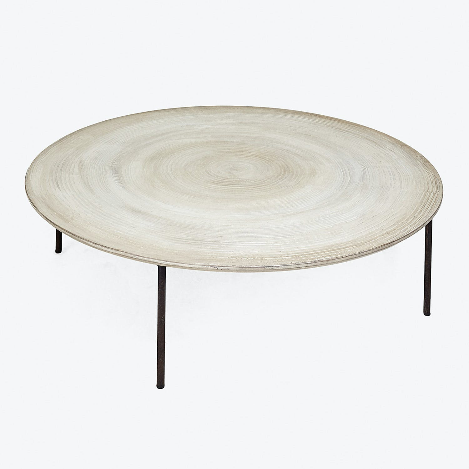 Product Image - Coffee Table Sand