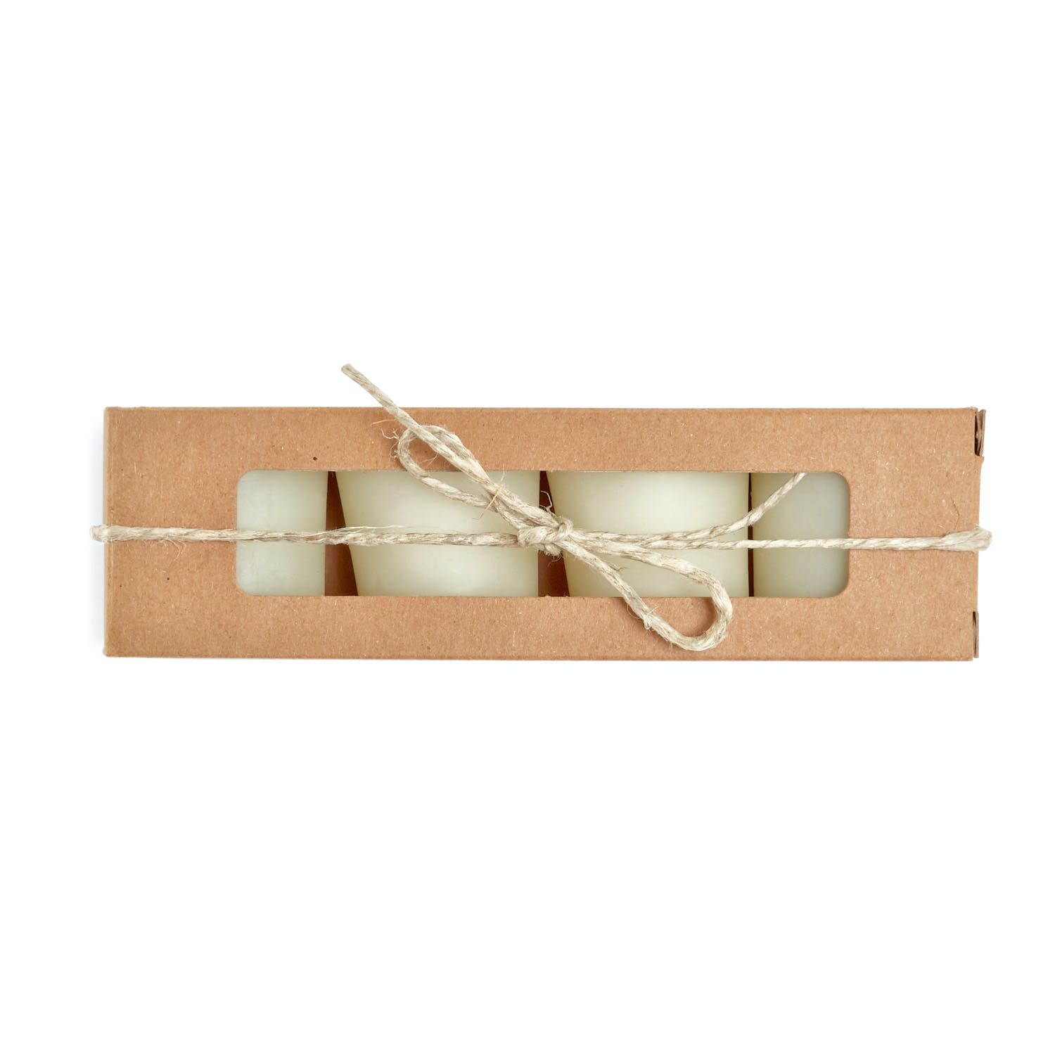 Greentree Home Candle Votive Candle Set