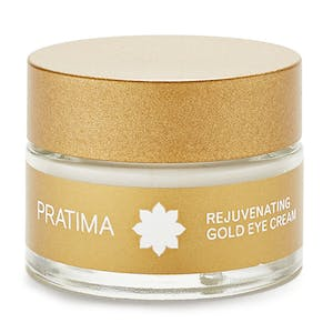 Product Image - Pratima Rejuvenating Gold Eye Cream