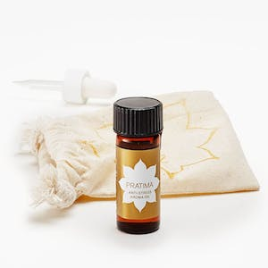 Product Image - Pratima Anti-Stress Aroma Oil