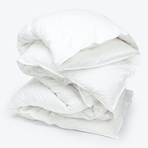 Product Image - Bliss Summer Comforter