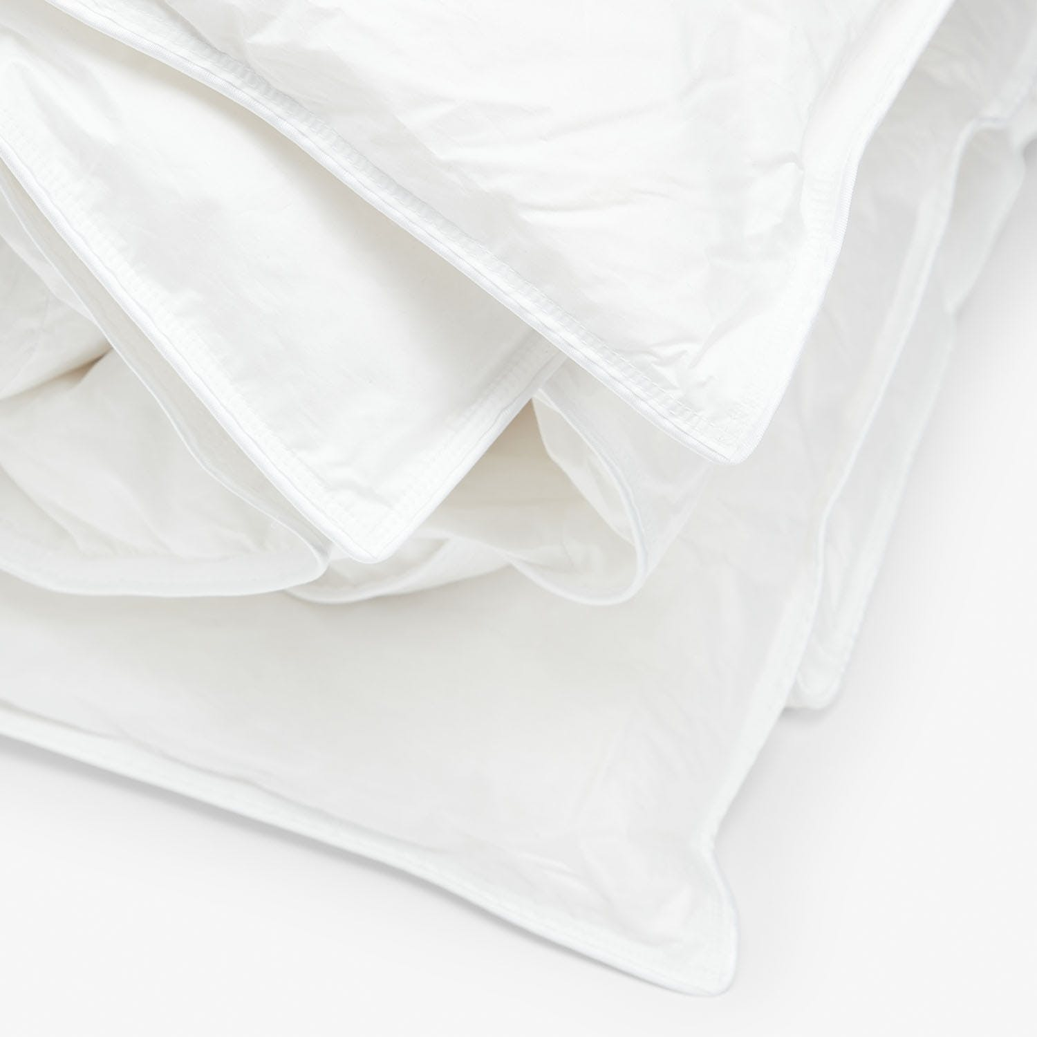 Simply Down Bliss Summer Twin Comforter