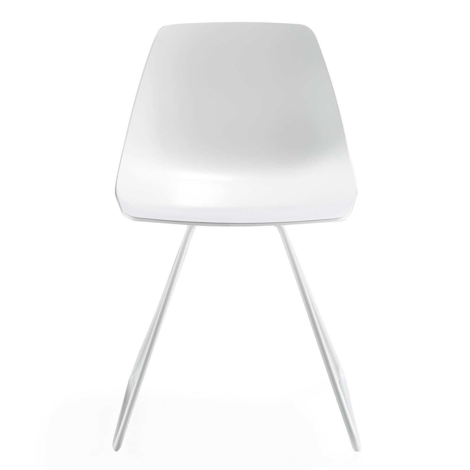 Product Image - Sled Chair