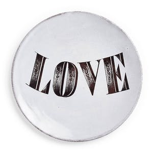 Product Image - Love Plate