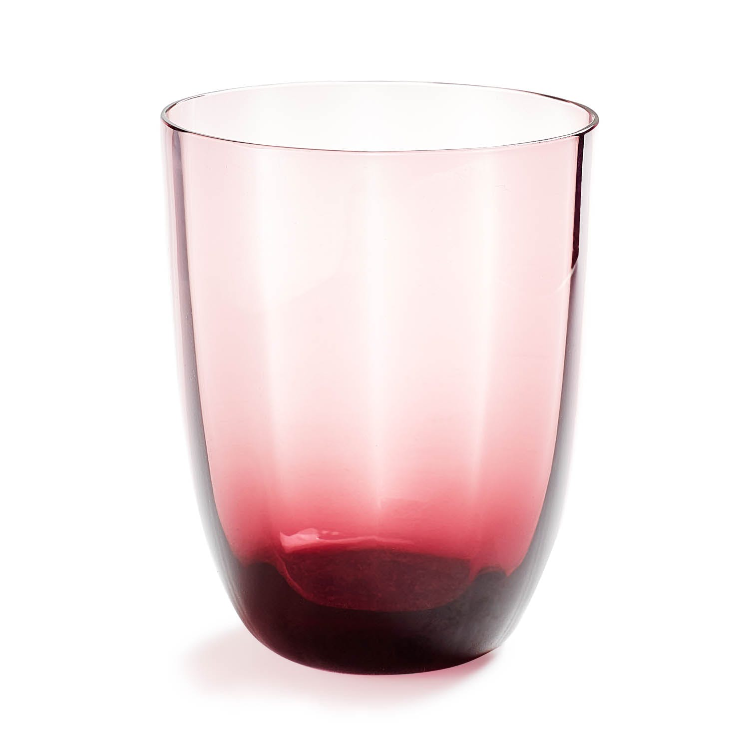 Product Image - Rose Glass