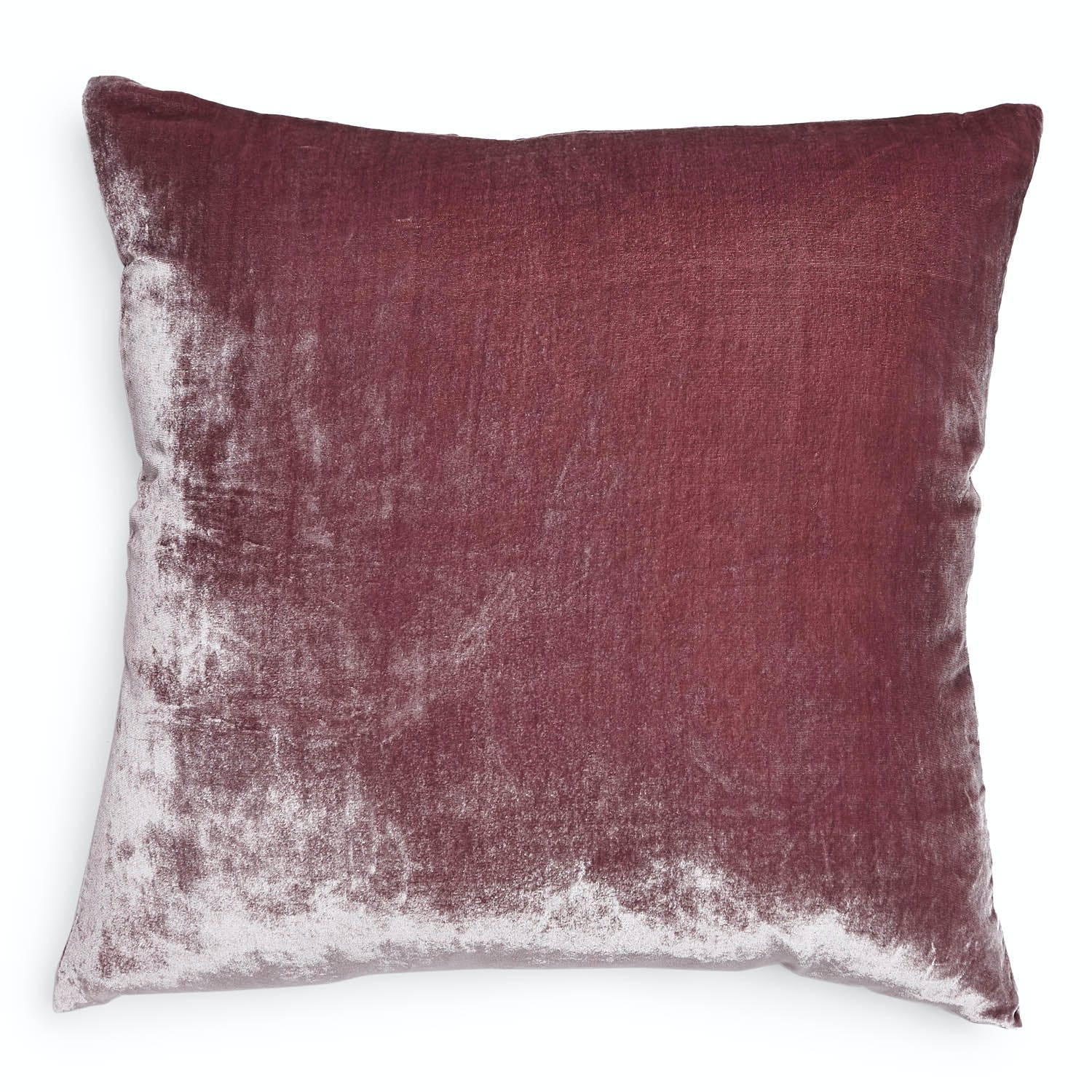 Product Image - Velvet Pillow Lavender