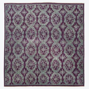 Product Image - Transitional Rug - 12'x12'