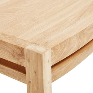 Product Image - Oak EX 1 Side Chair