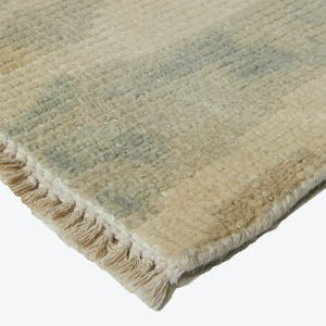 Product Image - Transitional Rug - 12'x16'