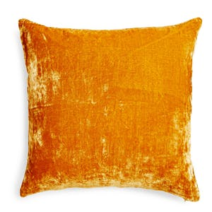 Product Image - Luminous Velvet Pillow Acorn