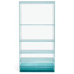 Product Image - Deepsea Bookcase Blue