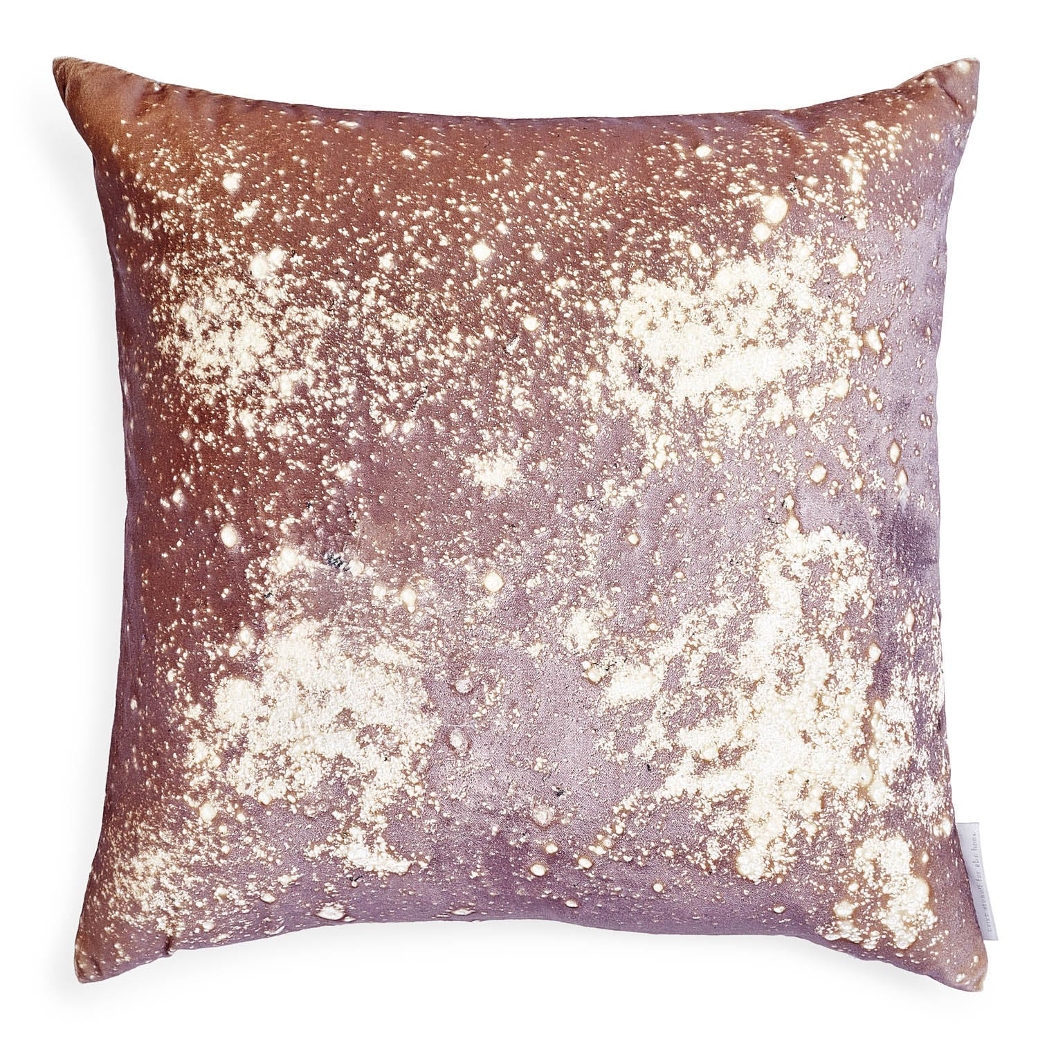 Product Image - Smolder Pyrite Pillow