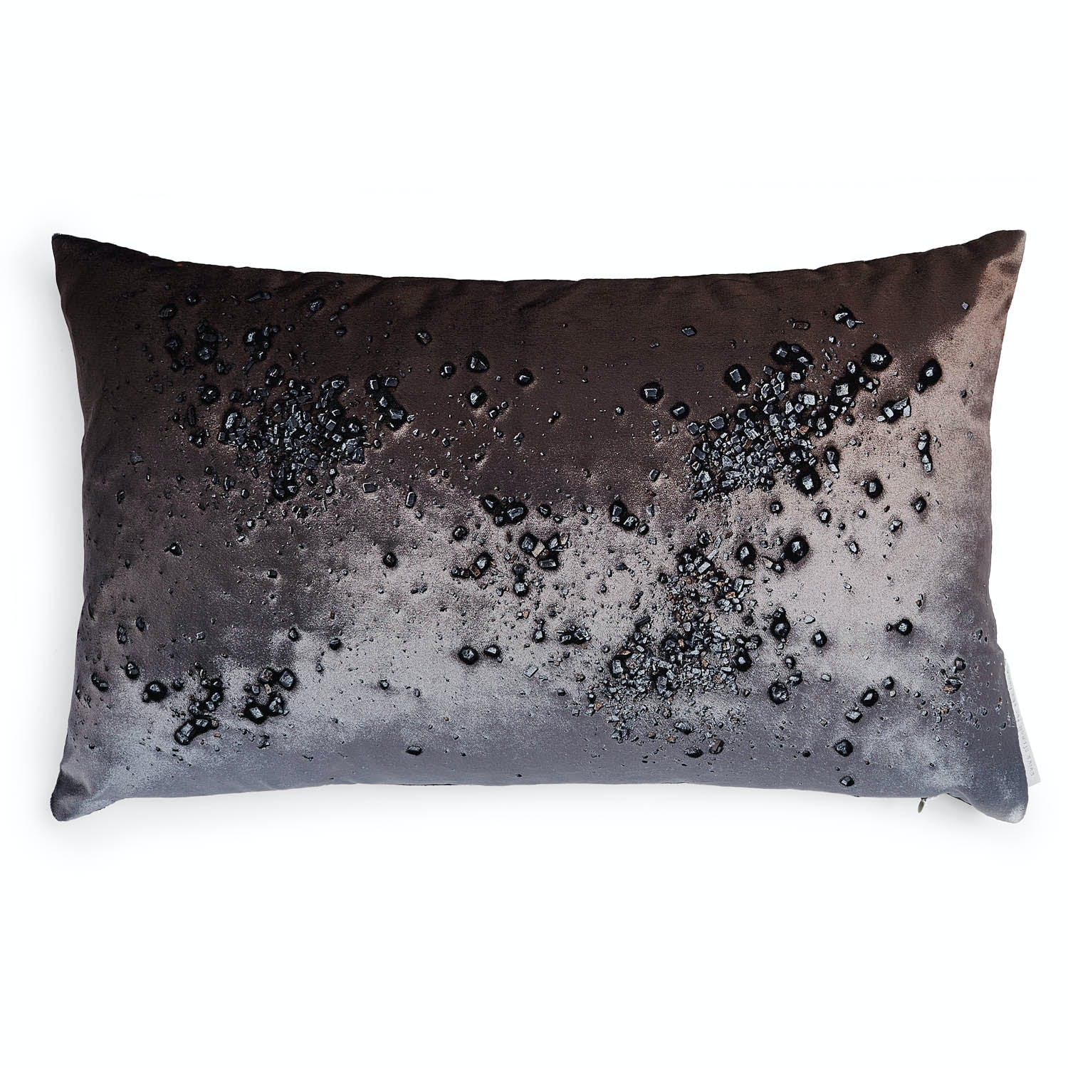 Product Image - Calcite Pillow